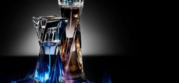 Tanie Markowe Perfumy